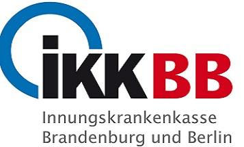 Beitritt der IKK Brandenburg und Berlin