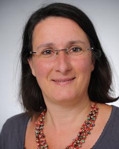 Birgit Bischofs