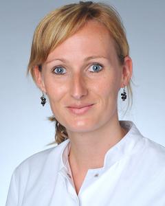 Elisabeth Bitter