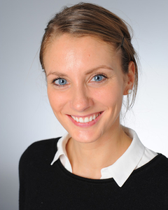 Juliane Süptitz B.Sc.