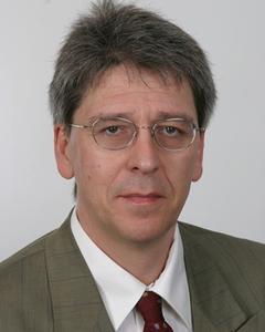 Frank Ueckeroth