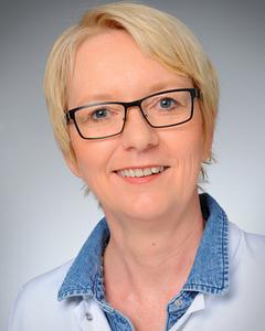 Claudia Wömpner