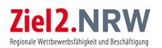 Logo Zeil 2 NRW