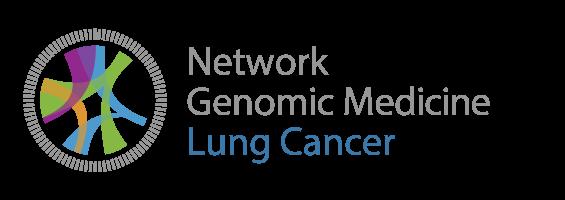 Netzwerk Genomische Medizin Lungenkrebs