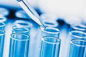 Netzwerk Genomische Medizin (NGM) Lungenkrebs