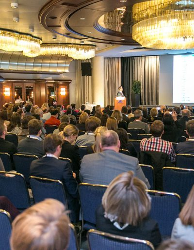 CologneConference_┬®Fotojetzt086