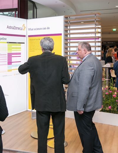 CologneConference_┬®Fotojetzt102