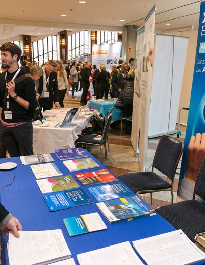 CologneConference_┬®Fotojetzt107
