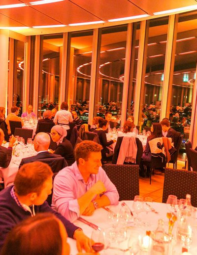 CologneConference_┬®Fotojetzt441