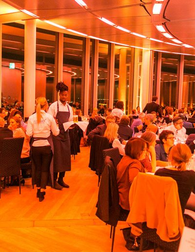 CologneConference_┬®Fotojetzt443