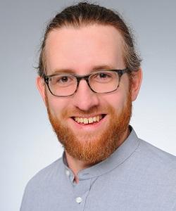Christian Blumberg