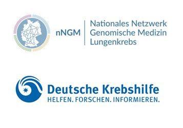 Jahrespressekonferenz der Deutschen Krebshilfe in Berlin