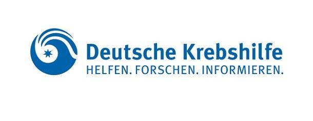 DKH_Logo_RGB_640x360px_72dpi