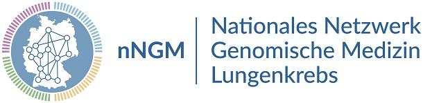 nNGM-Logo_rgb