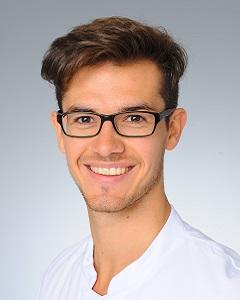 Maximilian Rieband