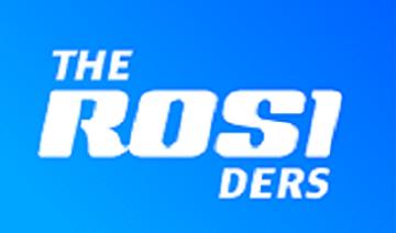 Jahrestreffen der ROS1-Patienten