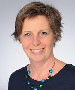 Gudrun Sowada
