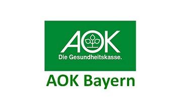 Aok Bayern Cham