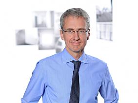 Genbasierte Diagnostik: Prof. Wolf im Deutschlandfunk