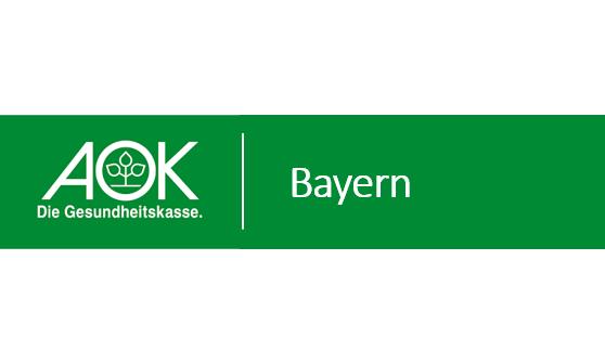 Aok Bayern Amberg