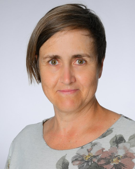 Elke Thelen